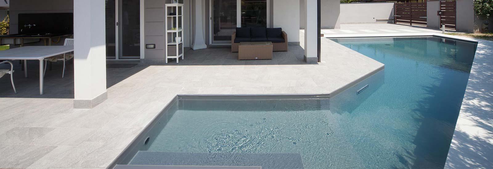 piscina-2-slide