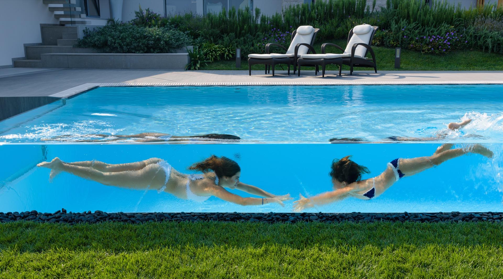 piscine-design-26
